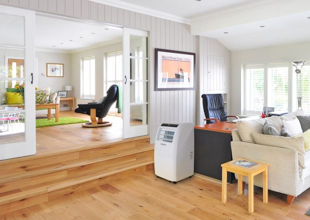 les pi ces vivre archives majava le blog. Black Bedroom Furniture Sets. Home Design Ideas