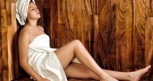Quel sauna pour sa maison choisir